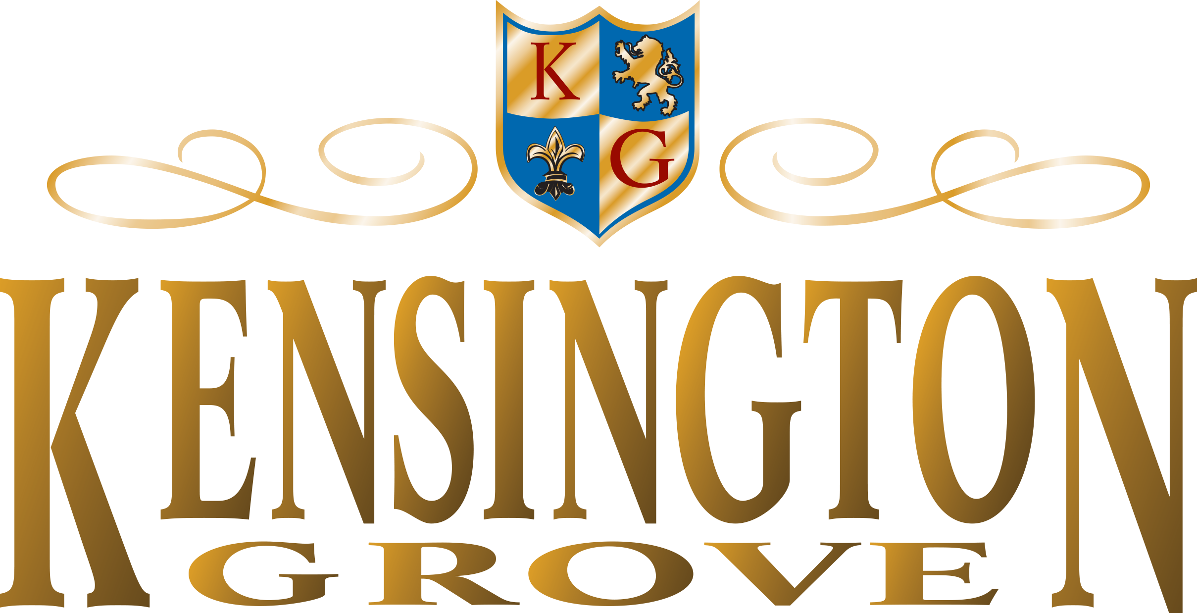 Kensington Grove